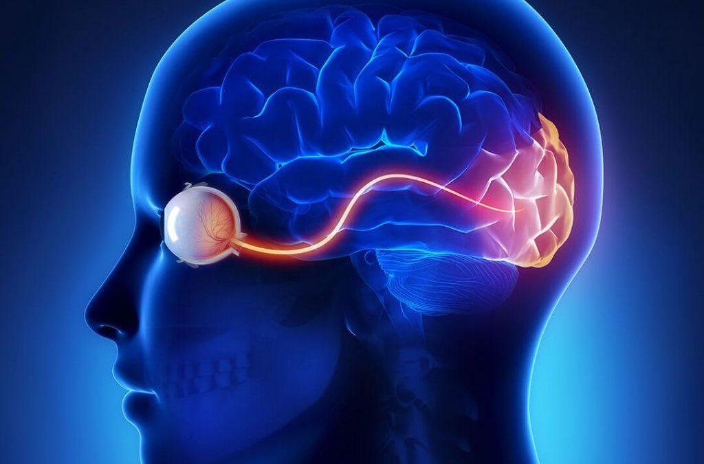 Retinal Detachment: Causes, Symptoms & Treatment