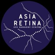Asia Retina Singapore